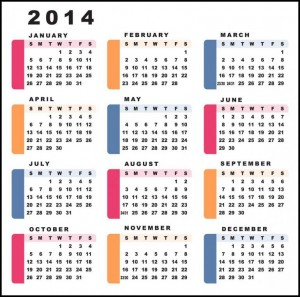 calendar_holyday_2014_hd_wallpapers