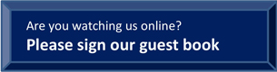 Check In (For Our Online Congregation!)
