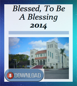 blessed-pledge-2014-english