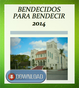 blessed-pledge-2014-spanish