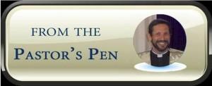 pastors pen