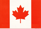 Canada-flag_86-60px