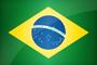 flag-brazil_90x60px