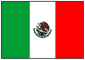 mexico-flag_85x60px