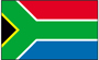 south-african-flag-90x55px