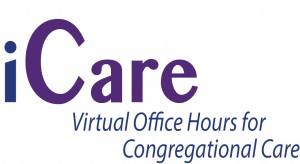 iCare.Titleonly.Color.Transparent.1