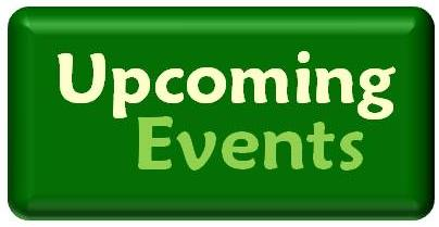 UPCOMING EVENTS_crop