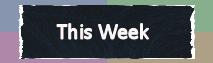 nav1_this_week_edition_2