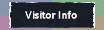 nav2_visitor_edition_2