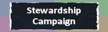 nav4_stewardship_edition_2